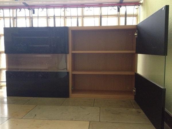 t r kleinanzeigen komplett einrichtungen. Black Bedroom Furniture Sets. Home Design Ideas