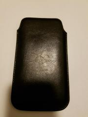 Handyhülle/Tasche Samsung