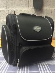 Harley-Davidson Gepäcktasche