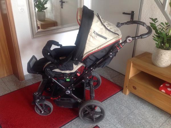 hartan topline s kleinanzeigen baby kinderartikel. Black Bedroom Furniture Sets. Home Design Ideas