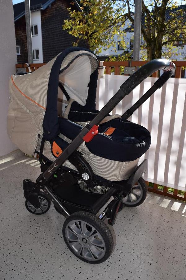 kinderwagen tragen baby kinderartikel m nchen gebraucht kaufen. Black Bedroom Furniture Sets. Home Design Ideas