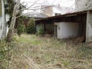 Haus in Albig