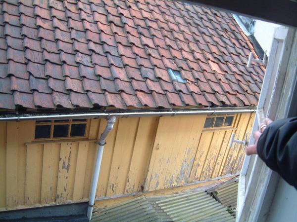 kleinanzeigen haus kaufen goslar fachwerkhaus einfamilienhaus reiheneckhaus f r handwerker. Black Bedroom Furniture Sets. Home Design Ideas