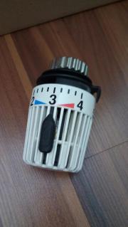 Heimeier Thermostat-Kopf
