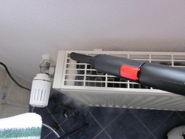 heizk rperreinigung heizk rper reinigen heizk rperpflege in dresden fen heizung klimager te. Black Bedroom Furniture Sets. Home Design Ideas