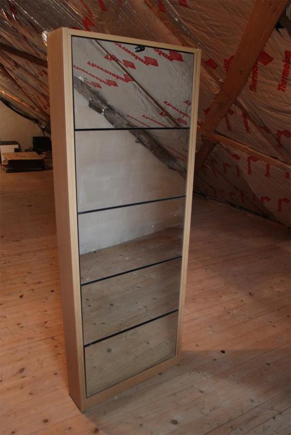 aufbewahrung m bel wohnen stuttgart gebraucht kaufen. Black Bedroom Furniture Sets. Home Design Ideas