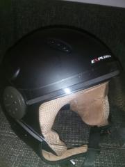 Helm Explorer