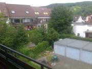 Hemsbach schöne, helle,