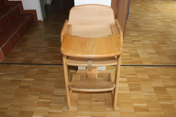 herlag hochstuhl in riegelsberg laufst lle hochst hle zubeh r kaufen und verkaufen ber. Black Bedroom Furniture Sets. Home Design Ideas