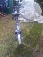 herre bike