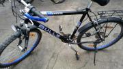 Herren - Fahrrad