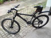 Herren Mountain-Bikes