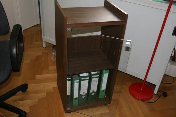 rack schrank kaufen gebraucht und g nstig. Black Bedroom Furniture Sets. Home Design Ideas