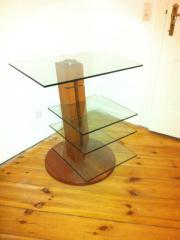 hifi rack in berlin haushalt m bel gebraucht und neu kaufen. Black Bedroom Furniture Sets. Home Design Ideas