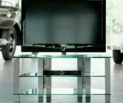 Hifi-Rack/TV
