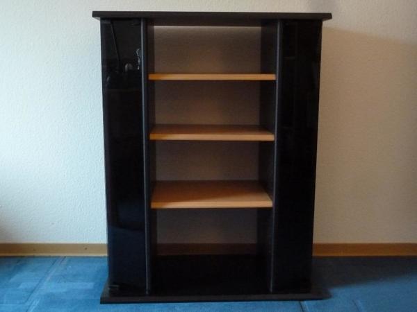 hifi kondensator gebraucht kaufen nur 4 st bis 75. Black Bedroom Furniture Sets. Home Design Ideas