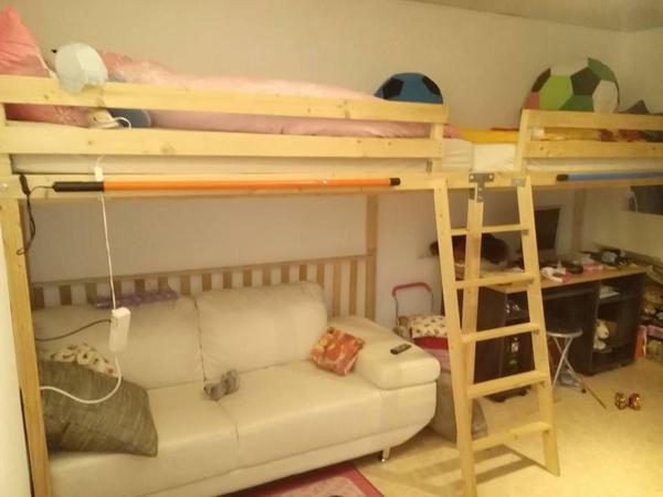 eigenbau neu und gebraucht kaufen bei. Black Bedroom Furniture Sets. Home Design Ideas