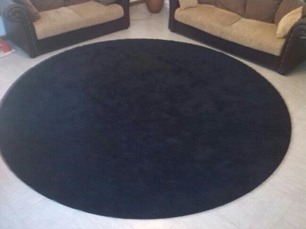 teppiche hochflor neu und gebraucht kaufen bei. Black Bedroom Furniture Sets. Home Design Ideas