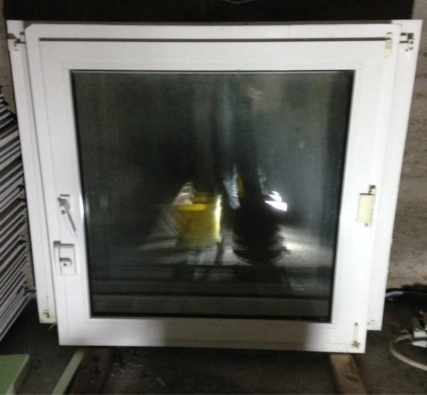 Hochsicherheitsfenster der topmarke fenster roll den markisen - Biffar fenster ...
