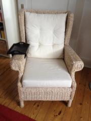 korbsessel in mannheim haushalt m bel gebraucht und neu kaufen. Black Bedroom Furniture Sets. Home Design Ideas