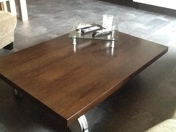 couchtisch hochwertigen neu und gebraucht kaufen bei. Black Bedroom Furniture Sets. Home Design Ideas