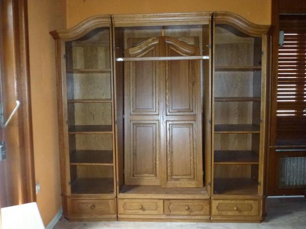 Kleiderschrank Türen Kaufen : Kleiderschrank mit schubladen kaufen gebraucht oder neu