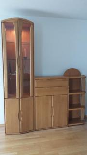 Hochwertiger Wohnzimmerschrank / Wohnwand -