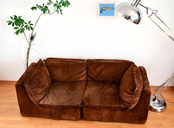 sonstige designklassiker frankfurt am main gebraucht kaufen. Black Bedroom Furniture Sets. Home Design Ideas