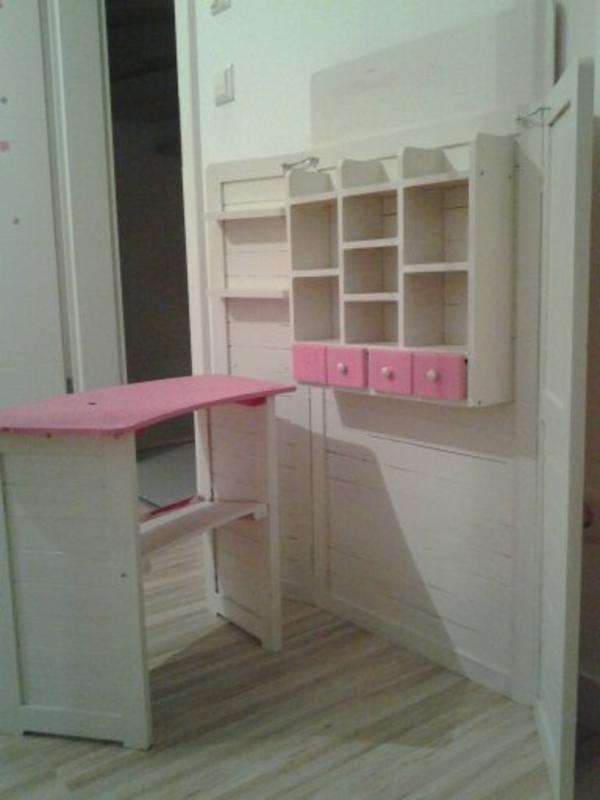 kaufladen zubehor holz gebraucht. Black Bedroom Furniture Sets. Home Design Ideas