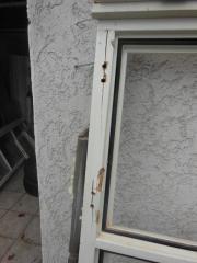 Sprossenfenster Handwerk Hausbau Kleinanzeigen