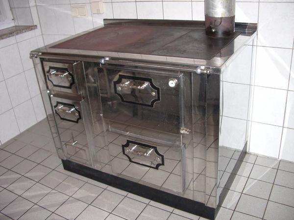 holzherd k chenherd in pyrbaum k chenherde grill mikrowelle kaufen und verkaufen ber. Black Bedroom Furniture Sets. Home Design Ideas