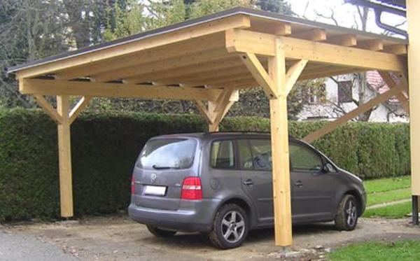 holztreppen aus polen carport aus polen zaun aus polen 39 as 39 tischlerei schlosserei in berlin. Black Bedroom Furniture Sets. Home Design Ideas