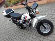 50ccm moped motorradmarkt gebraucht kaufen. Black Bedroom Furniture Sets. Home Design Ideas