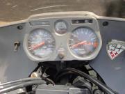 Honda Transalp 41