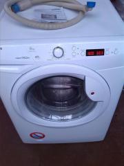 HOOVER Waschmaschine Vision