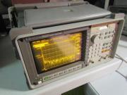 HP Agilent 35670A