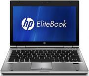 HP Edel Ultrabook