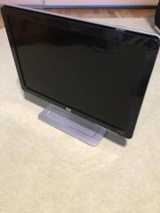 HP W1907v Monitor