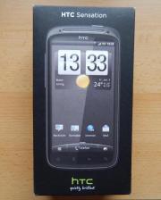 HTC Sensation Z 710e Smartphone, 8 MP Kamera, Simlock frei, defekt HTC Sensation Z 710e. Smartphone. Das Handy lässt sich nicht mehr einschalten und aufladen. Das Gerät wird ausdrücklich als defekt verkauft. ... 35,- D-78576Emmingen-Liptingen Heute, 16:06 - HTC Sensation Z 710e Smartphone, 8 MP Kamera, Simlock frei, defekt HTC Sensation Z 710e. Smartphone. Das Handy lässt sich nicht mehr einschalten und aufladen. Das Gerät wird ausdrücklich als defekt verkauft