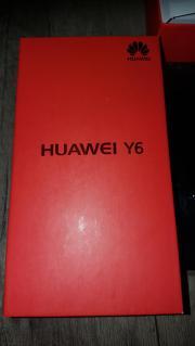 Huawei Y6 *neu
