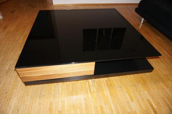 couchtisch h lsta ct 90 kaufen die neuesten innenarchitekturideen. Black Bedroom Furniture Sets. Home Design Ideas