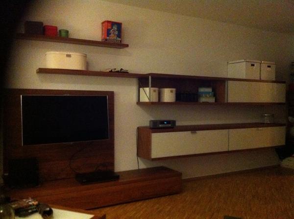 flachbildsch neu und gebraucht kaufen bei. Black Bedroom Furniture Sets. Home Design Ideas