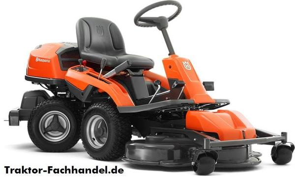 husqvarna rider 320 awd rasentraktor aufsitzm her neu nicht gebraucht top preis in gaildorf. Black Bedroom Furniture Sets. Home Design Ideas