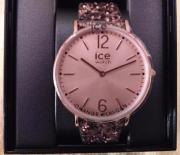 ICE WATCH Armbanduhr