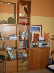 regale verkaufen in wipperf rth haushalt m bel gebraucht und neu kaufen. Black Bedroom Furniture Sets. Home Design Ideas