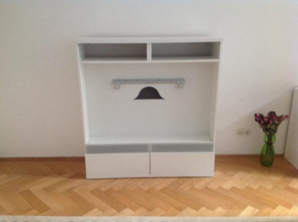 ikea regalsystem neu und gebraucht kaufen bei. Black Bedroom Furniture Sets. Home Design Ideas