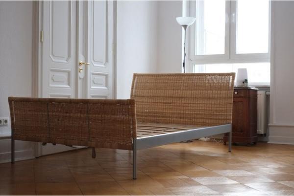 bett ikea innenr ume und m bel ideen. Black Bedroom Furniture Sets. Home Design Ideas