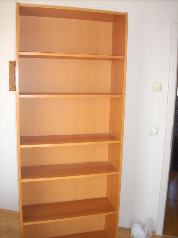 billy cd regal ikea hat wieder cd eins tze f r das billy. Black Bedroom Furniture Sets. Home Design Ideas