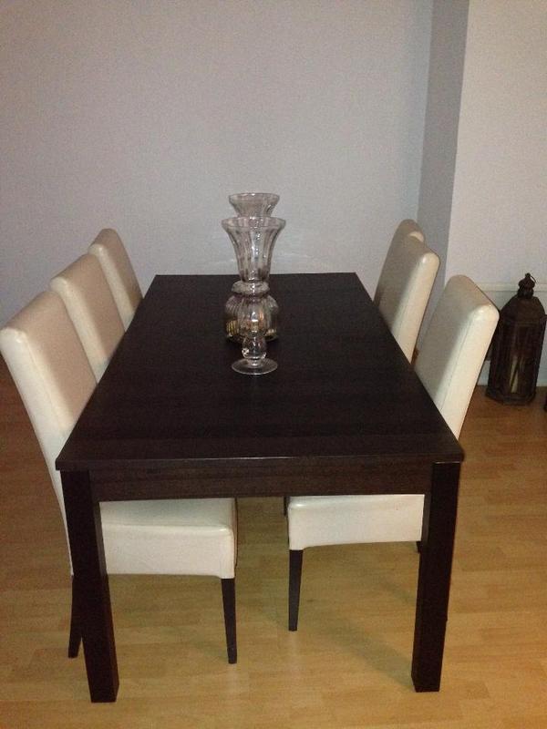 bjursta ikea neu und gebraucht kaufen bei. Black Bedroom Furniture Sets. Home Design Ideas