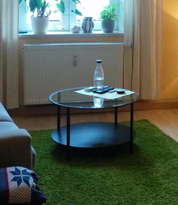 couchtisch braun kaufen gebraucht und g nstig. Black Bedroom Furniture Sets. Home Design Ideas